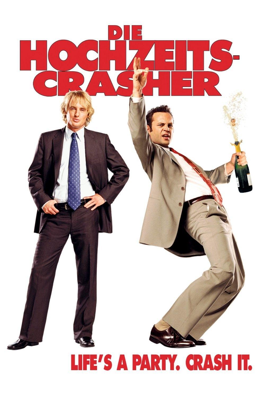 Die HochzeitsCrasher (2005) Filme Kostenlos Online