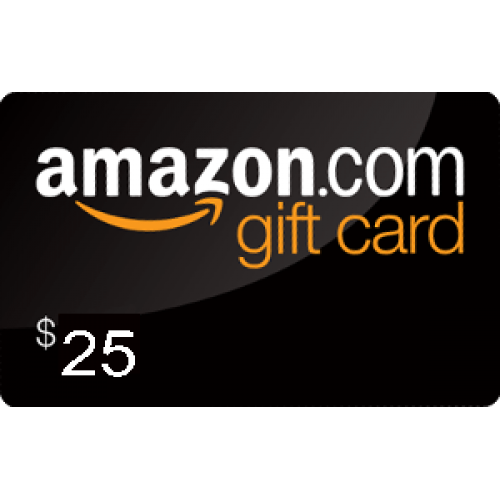 Use Link Https Expeditionholding Com Giveaways Seekers Price Giveaway Lucky 349 Amazon Gift Card Free Amazon Gift Cards Gift Card Generator