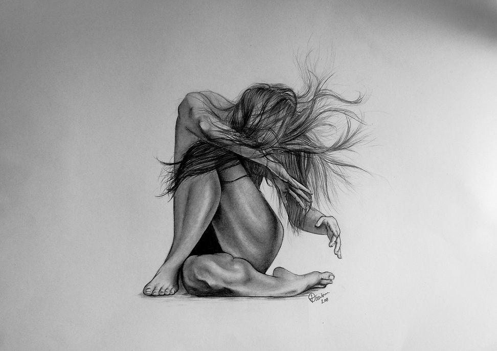 Pin On Mental Health Blog