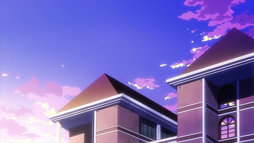 Anime Images Screencaps Wallpapers And Blog Anime Background Anime Scenery Anime Scenery Wallpaper