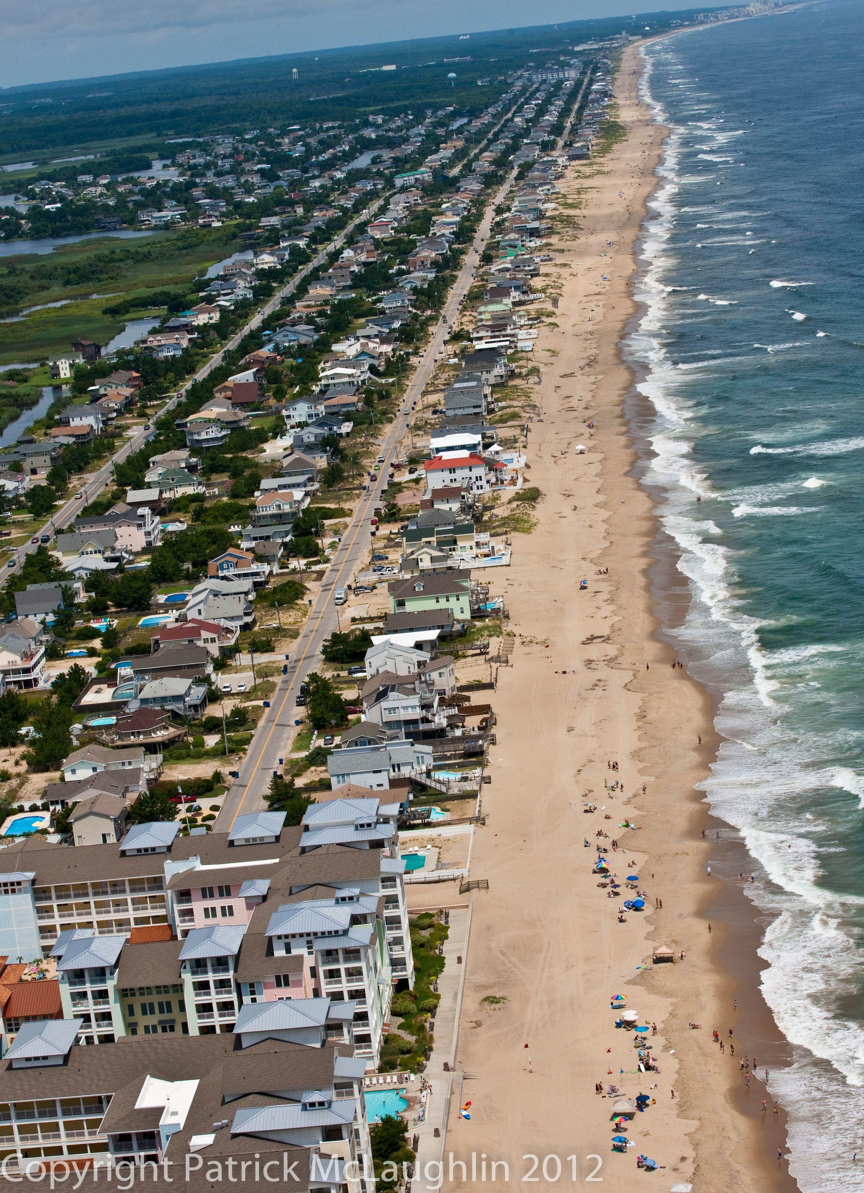 Sandbridge Beach VA. Best Family Vacation Spot Ever :). 10