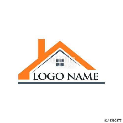 06f0a55aa8440ee3be0db31e93cb6240 - Better Homes And Gardens Logo Vector