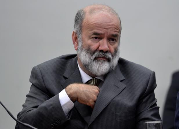 RS Notícias: Defesa de ex-tesoureiro do PT pede absolvição em a...