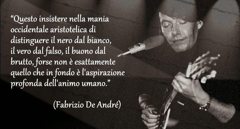 Paolo Boz | Facebook