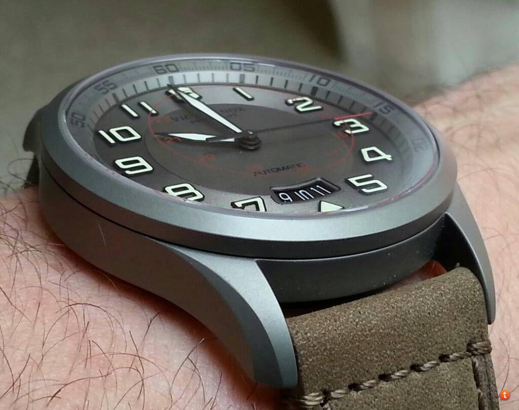 relojes victorinox airboss - Buscar con Google