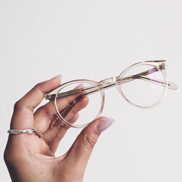 a753ed73e8 Gafas Mujer, Gafas De Ver Moda, Gafas Retro, Gafas Bonitas, Ropa Kpop