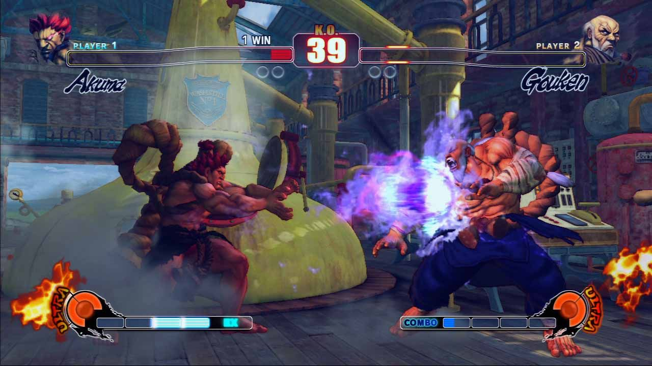 rouge within download street fighter 2 pc download