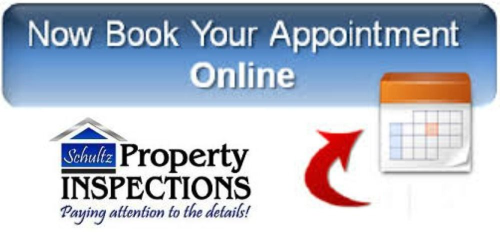 Did you know you can book your inspection apoointment online at http://buff.ly/297OPUC?m?