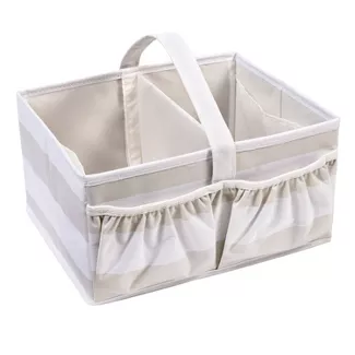 Baby Toy Storage Containers Target Diaper Caddy Diaper