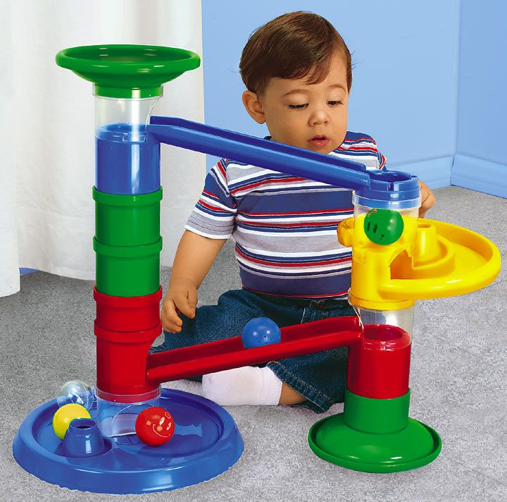 Slow Roll Visual Tracker 29 99 Toddler Toy Wishlist
