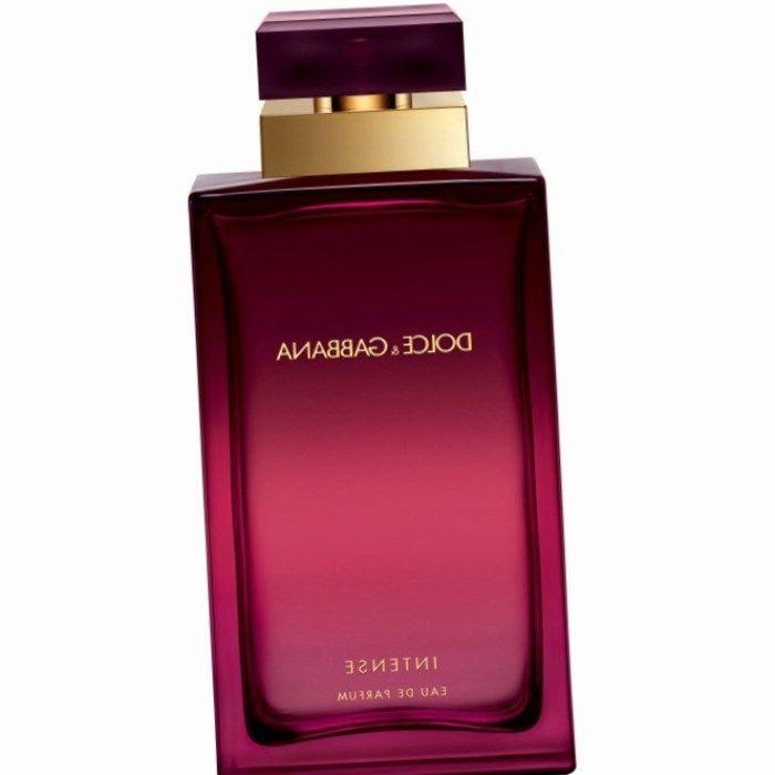 Meilleur Parfum Meilleur Parfum 2017coiffuremodemode2017cheveux Nice 2017coiffuremodemode2017cheveux Meilleur Femme Nice Parfum Nice Femme OZkXPTiu