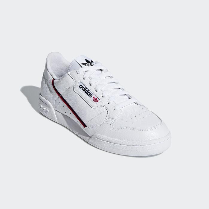 adidas schoenen continental