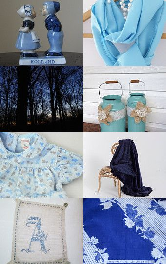 It's Monday by Norma on Etsy--Pinned with TreasuryPin.com