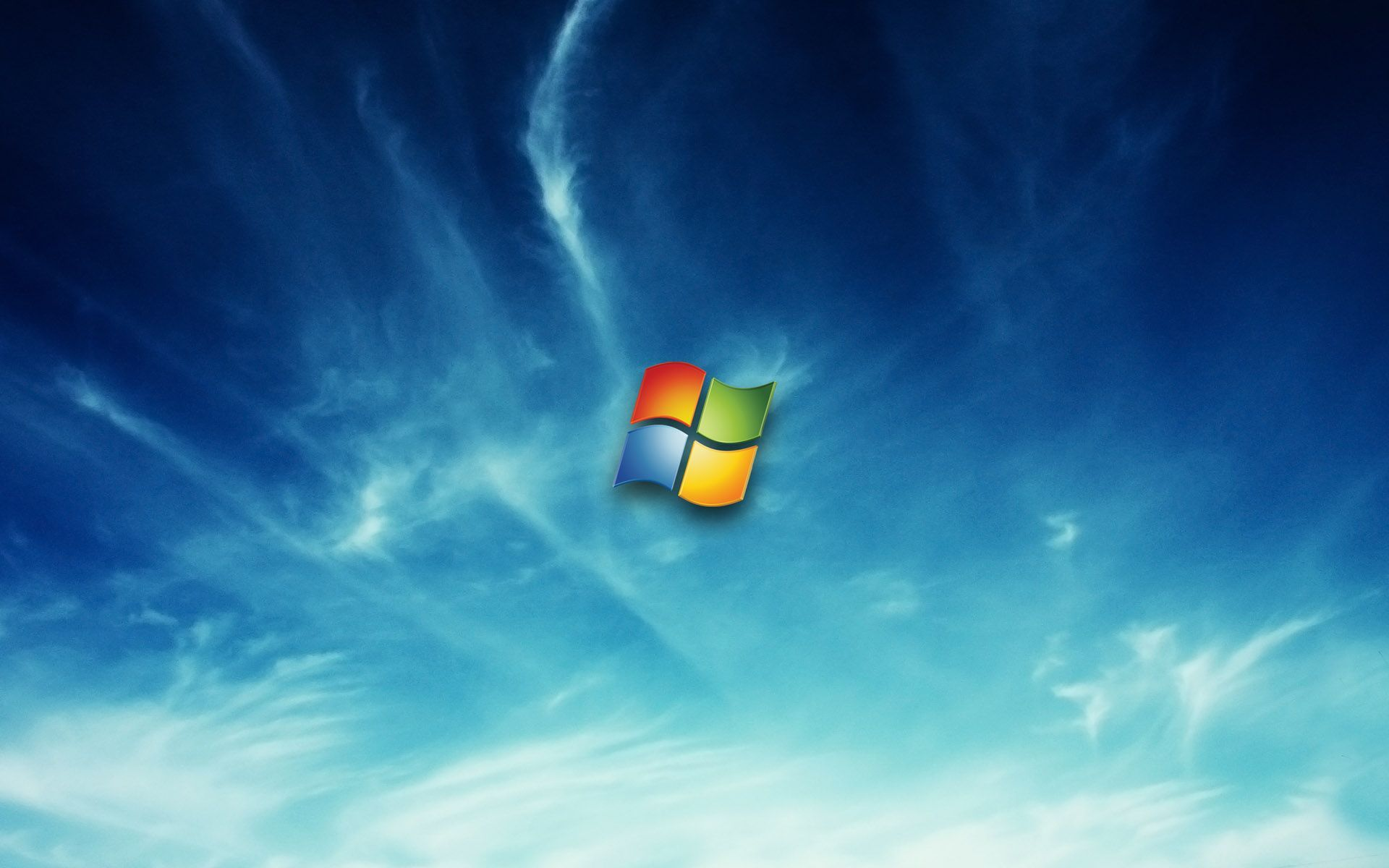 Here Is Default Wallpaper For Windows Final Release 1920x1080 8 Original Wallpapers 48