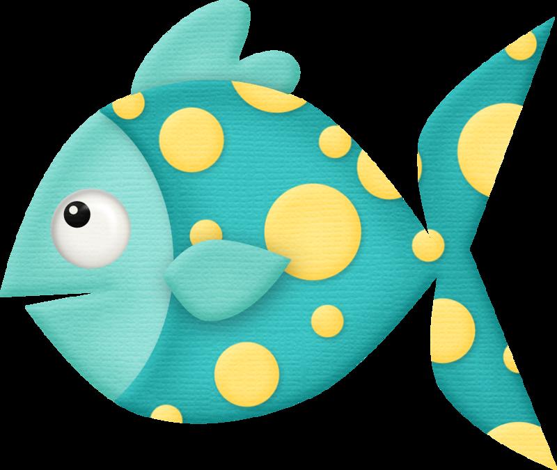 Jss Squeakyclean Fish 4 Png Cartoon Sea Animals Cartoon Fish Fish Quilt