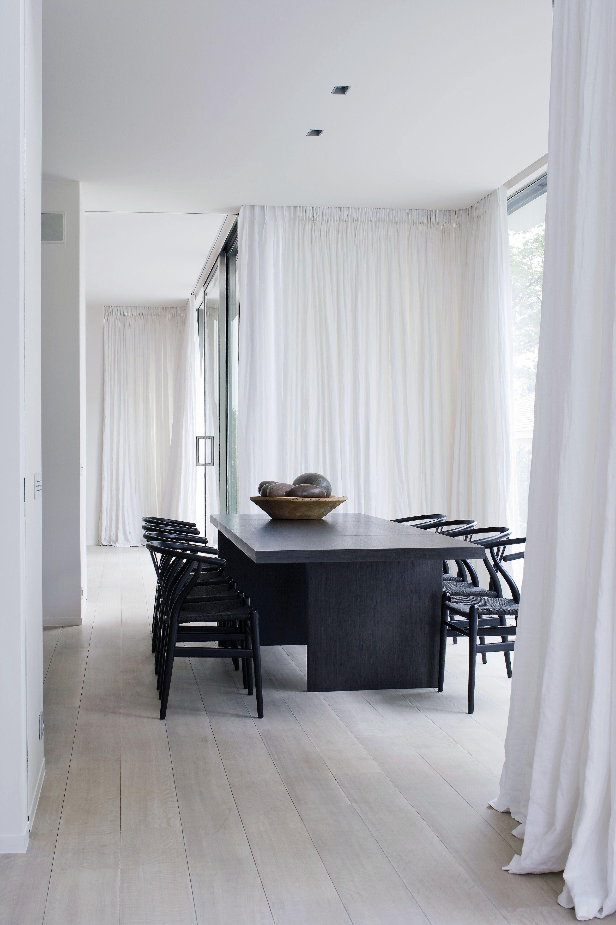 Inspiring Shower Curtains Menards Just On Arendecor Com Interior