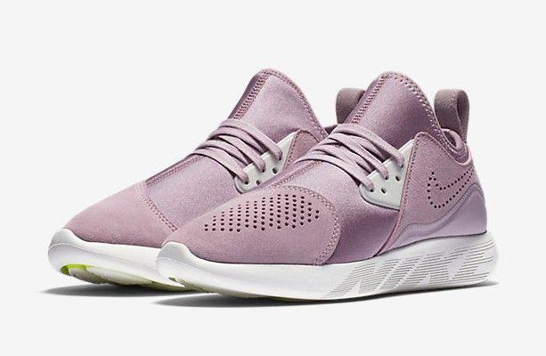 Nike LunarCharge Premium Pinterest  Basket femme pas cher  Pinterest Basket 456fbb