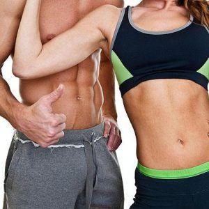 1200 calorie diet plan gluten free