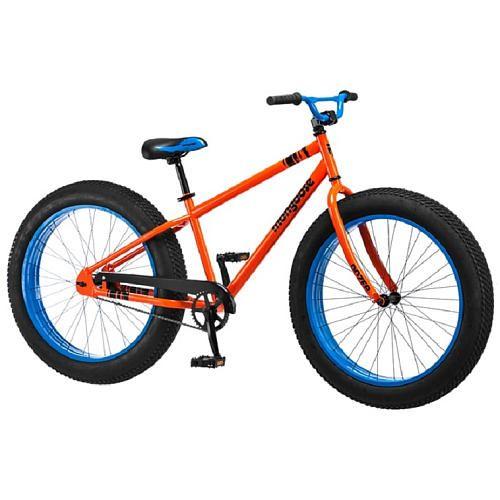 "mongoose dozer toys r us | Men's 26 Inch Mongoose Dozer Bike - Pacific Cycle - Toys""R""Us"