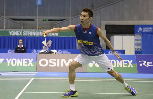 Malaysia S World No 1 Lee Chong Wei Will Welcome The Bfw World Superseries Finals Back To His Home Country Where He Won The First T Badminton Malaysia Sports