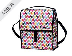 Social Cooler Ziggy Picnic Bag Picnic Cooler Bag Best Lunch Bags
