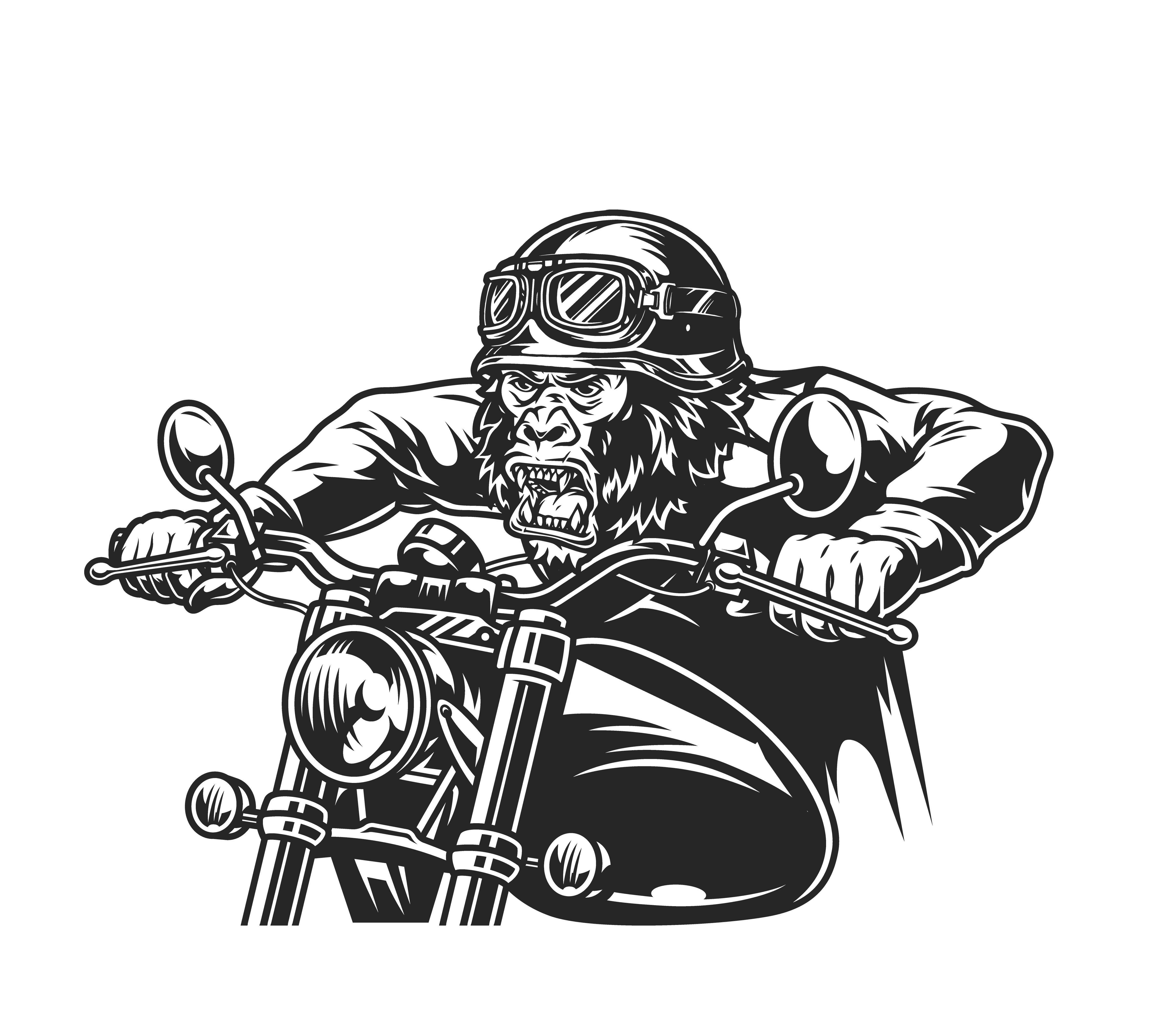 37 Vintage Custom Motorcycle Emblems In 2020 Custom Motorcycle Paint Jobs Motorcycle Illustration Motorcycle Design