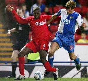 Soccer Injuries Soccer Injuries Sports Sports Injury