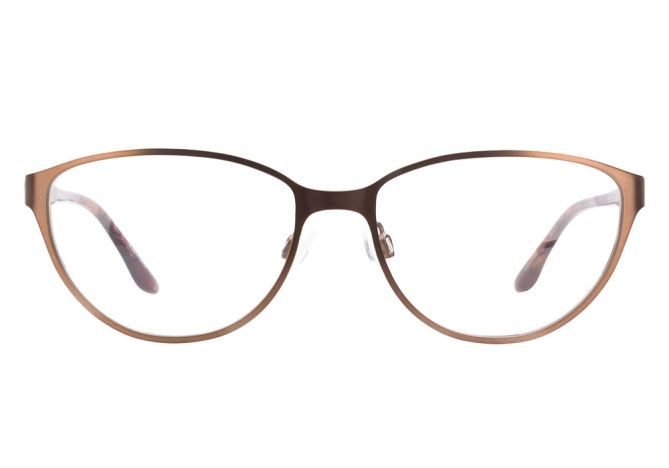 Elle EL13340 | Coastal, Glasses online and Rimless glasses