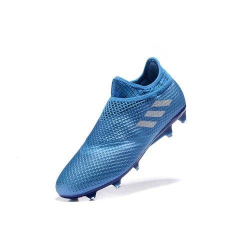Catastrófico solicitud Cumbre  adidas azules tacos - Tienda Online de Zapatos, Ropa y Complementos de marca