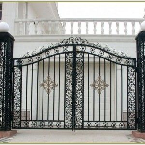 Read More About The Steel Security Doors In Sydney With