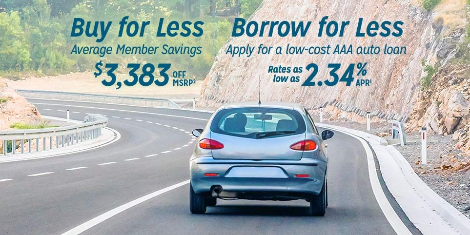 Get started banner how to apply car loans iowa