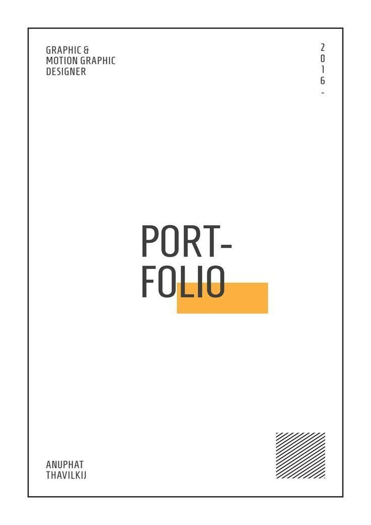 Nittayas Portfolio für Ceci - #Ceci #für #Nittayas #portfolio