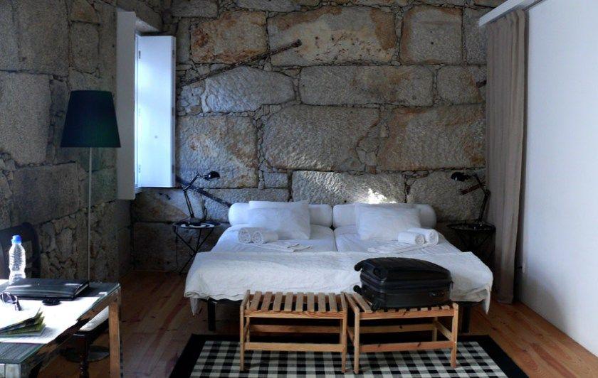 Apartamento en Oporto, un buen plan para el fin de semana http://blgs.co/JxGObO