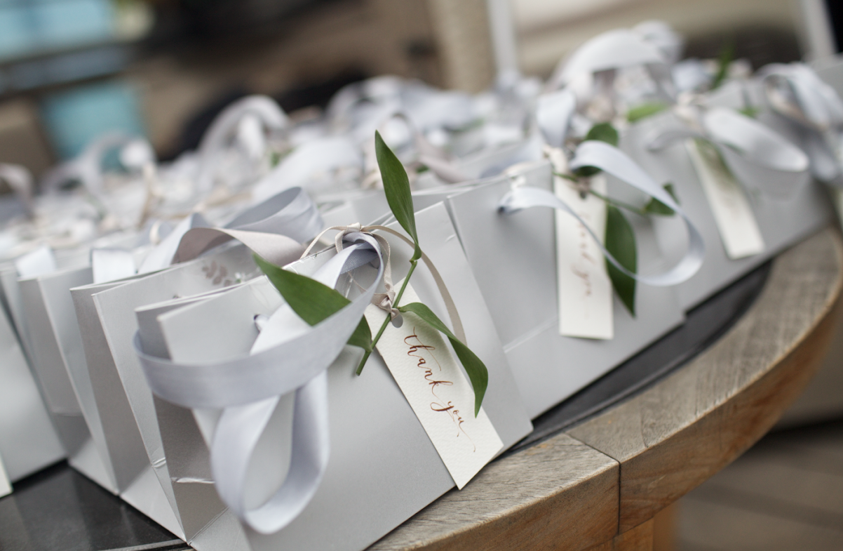 Wedding gift favors, personalized gifts, personalized wedding favors ...