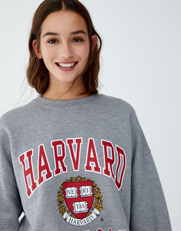 Promoción de Harvard Moda - Compra Harvard Moda