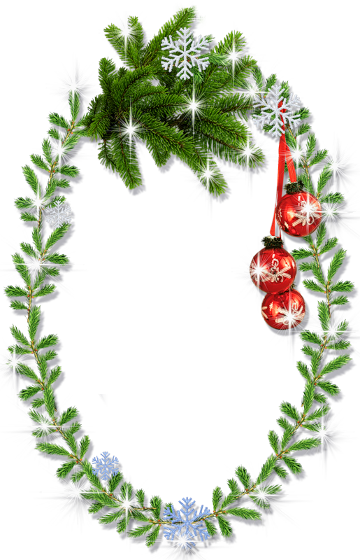 transparent holiday frames google search frames. Black Bedroom Furniture Sets. Home Design Ideas