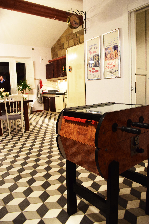 Casa vintage caserta ultimo aggiornamento 3 secondi fa for Arredamento vintage napoli