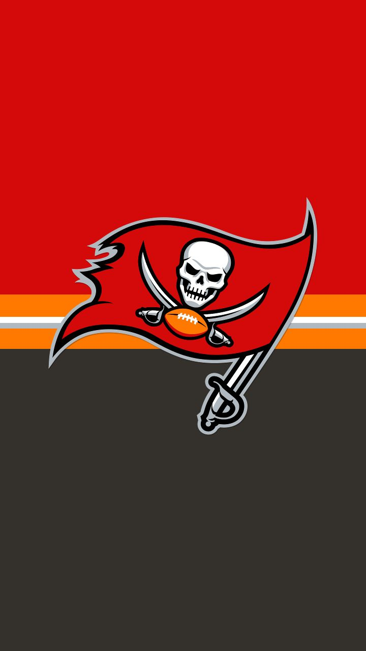 Download Free Tampa Bay Buccaneers Wallpapers For Your Mobile
