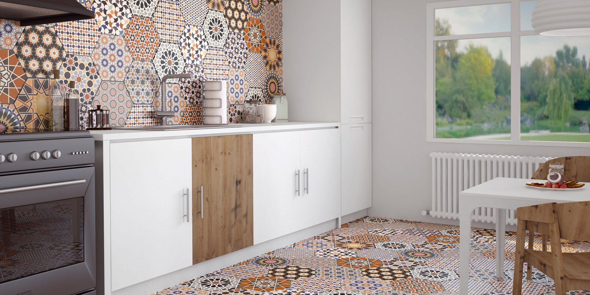 Pin von &lise auf meubles/intérieur | Pinterest