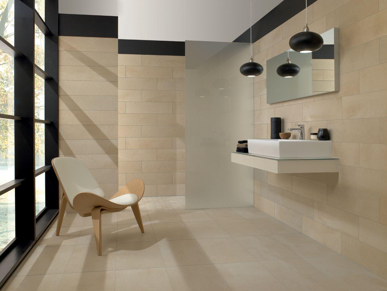 kuhles badezimmer boden erneuern spektakuläre bild oder fecdedaef