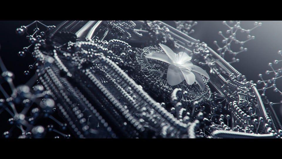 Demoreel 2016 on Vimeo