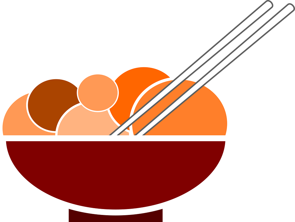 Image Result For Eating Chinese Food Illustration No Cook Meals Food Illustrations Illustration Food