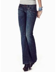Mustang damen jeans oregon regular fit