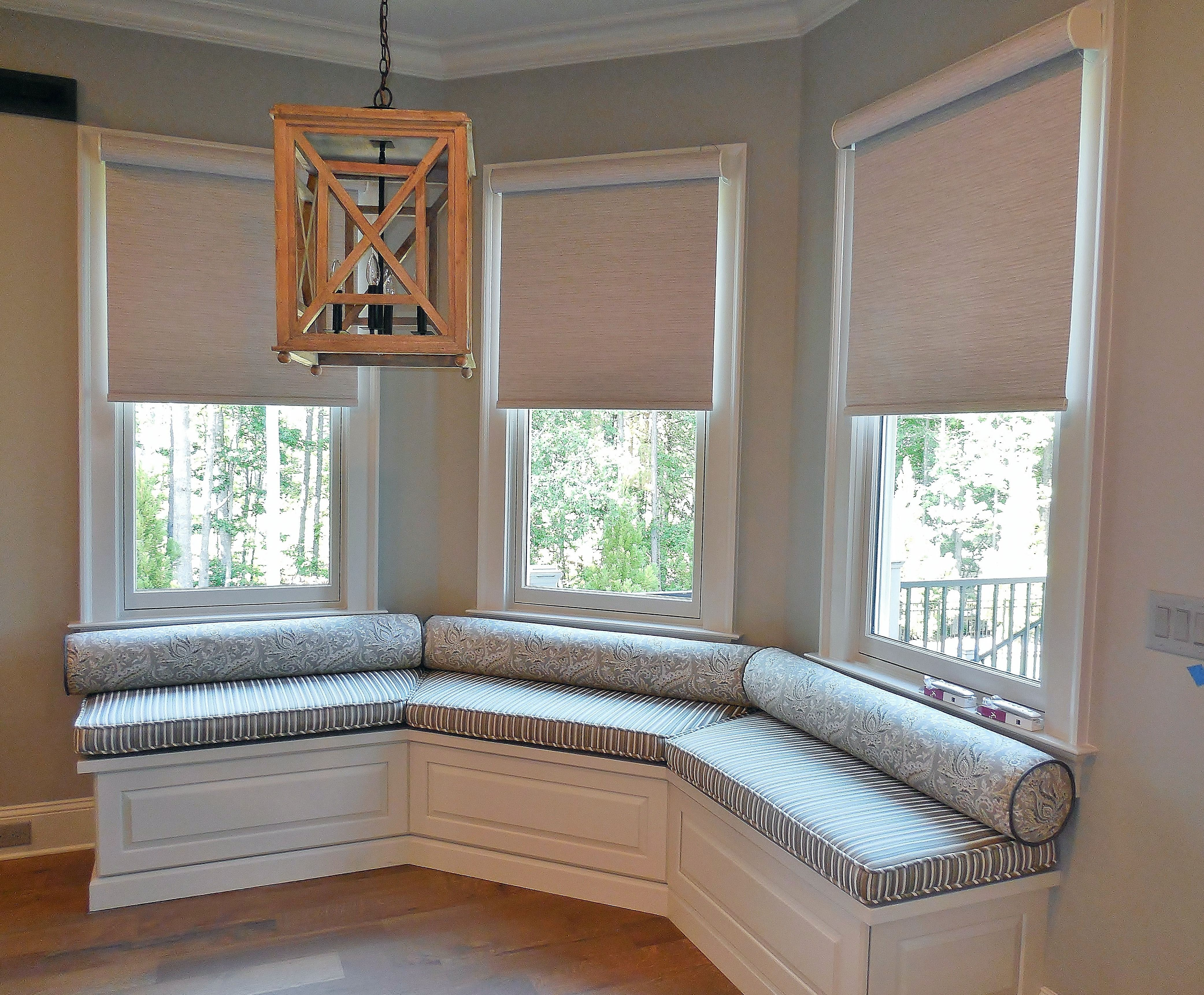 Cool Curved Window Seat Bench Only In Timesdecor Com Window Seat Kitchen Bay Window Benches Window Seat Storage
