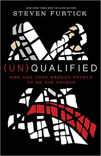 Download ebook unqualified by steven furtick pdf epub doc download download ebook unqualified by steven furtick pdf epub doc download buy pdf ebooks unqualified ibooksb download unqualified ibooks file format fandeluxe Gallery