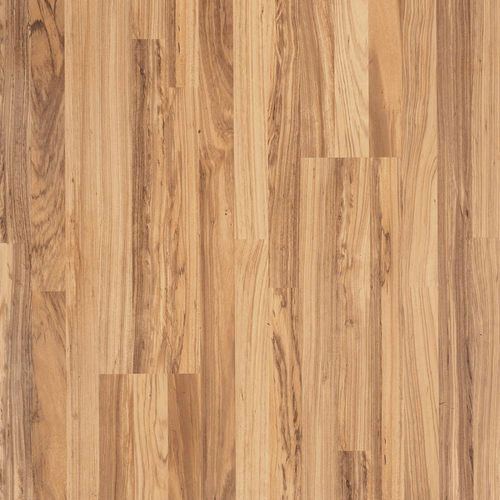 One Of Our Pergo Choices Wood Floor Texture Seamless Stone