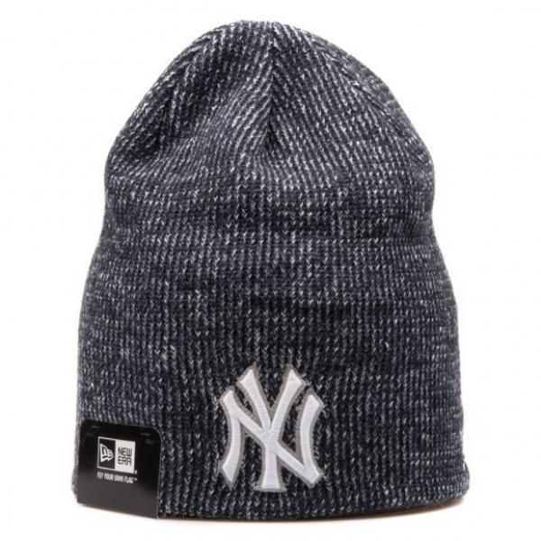 New Era MLBNHL TEAM SK NEYYAN OTC NEW YORK YANKEES