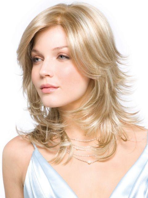 2014 Medium Length Hairstyles You Should Not Miss Mit Bildern Frisuren Medium Haare Frisuren Ovales Gesicht