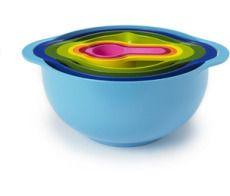 Joseph Joseph Nest 8 Bowls