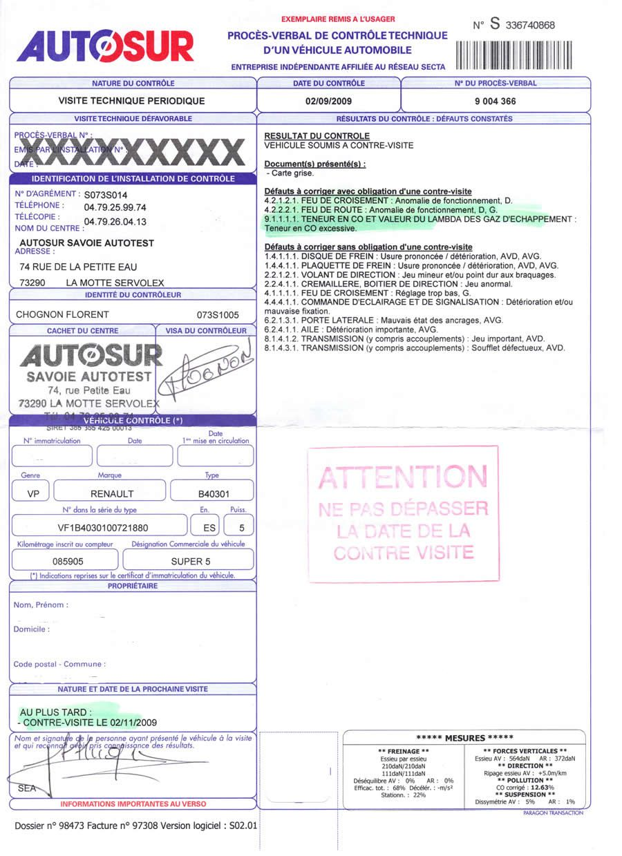 23 Images Of Michigan Auto Insurance Card Template in 2020